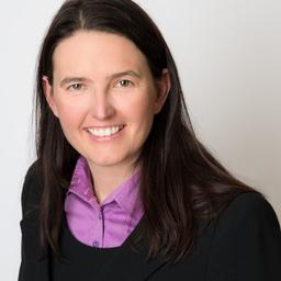 Anne Pattberg, PB Consulting, Glücksspiel